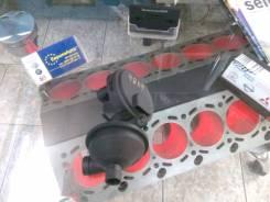 Клапан вентиляции картерных газов BMW m54 m52TU BMW 11617501566