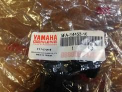 Патрубок воздушного фильтра для скутера Yamaha Grand Axis 100