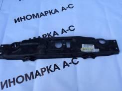 Рамка радиатора панель верхняя Chevrolet Lacetti Новая Оригинал