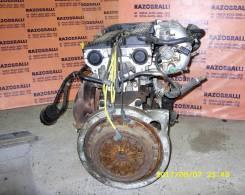 Двигатель Ровер 20T4 ГАЗ 3110