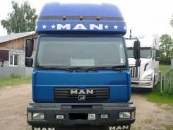 MAN LE, 2002