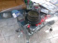 Шкив коленвала Демпфер крутильных колебаний BMW E46 E39 11231438995