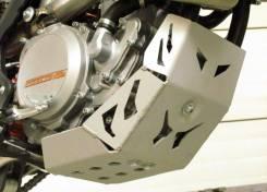 Защита картера Storm для KTM 350SX