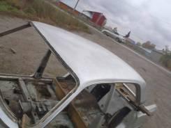 Продам крышу Газ Волга 31105