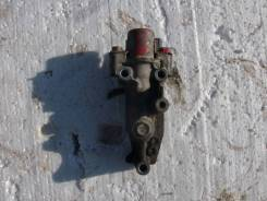 Клапан VTEC. Honda: FR-V, Stream, Civic, Crossroad R18A1, R18A, R18A2, R18A4
