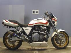 Honda CB 1000SF. 1 000куб. см., исправен, птс, без пробега. Под заказ