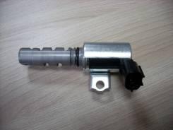 Клапан VVT-I , Новый Япония, 2GRFE, 3Grfse, 4Grfse