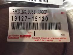 19127-15120 Прокладка распределителя зажигания Toyota
