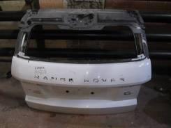Дверь багажника Land Rover Range Rover Evoque 2011>