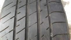 Michelin Pilot Preceda, 235\45 -ZR17 97W