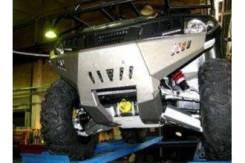 Бампер для Stels 600 GT EFI EPS