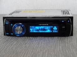 Carrozzeria DEH-P640 / USB, CD, MP3, AUX, iPod/iPhone Полный комплект!