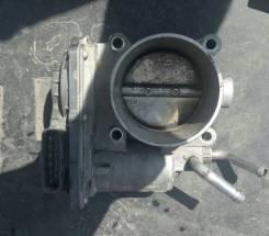 Заслонка дроссельная Hyundai i40 VF