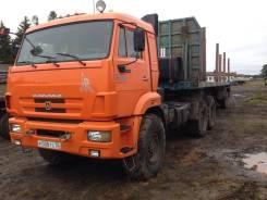 Чмзап-9906-0000038-10, 2004
