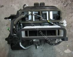 Корпус отопителя Honda Accord VIII