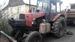 ЭО 2621, 2005