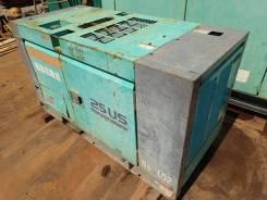 Дизельная электростанция/ Генератор Denyo DCA-25USI