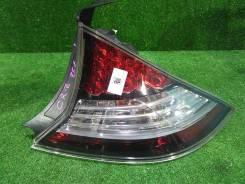 Стоп сигнал Honda CR-Z, ZF1; P8689 [284W0030067], правый задний