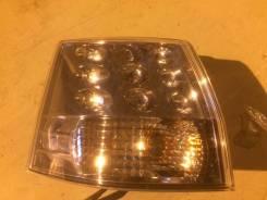 Задний фонарь Mitsubishi