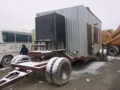Продам дизельный генератор GPR-800,630 кВТ