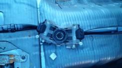 Блок подрулевых переключателей SR50 3SFE Toyota Town Ace Lite Ace Noah