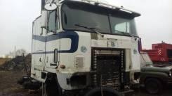 Продам грузовик интер