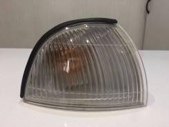 Габарит правый Daewoo Nexia 96-08 Новый