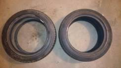 Bridgestone B500Si, 185/55 R15