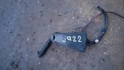 Блок предохранителей Honda Jazz 2002-2008