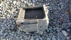 Печка Toyota Sprinter EE101