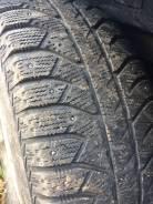 Bridgestone Ice Cruiser 7000, 275/75r16