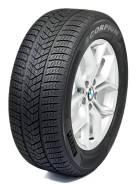 Pirelli Scorpion Winter, 275/40 R20 106V, 315/35 R20 110V