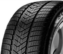 Pirelli Scorpion Winter, 255/50 R19 103V, 285/45 R19 111V