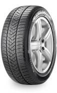 Pirelli Scorpion Winter, 255/50 R19 107V, 285/45 R19 111V