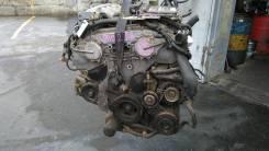 Двигатель NISSAN MAXIMA, A33, VQ35DE, 074-0036485