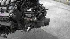 Мкпп Mazda Efini MS-6, GE8P, K8ZE, 072-0004585