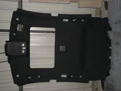 Потолок INFINITI FX35, S50, VQ35DE, 417-0000073