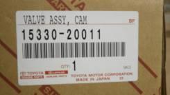 Клапан vvt-i TOYOTA HARRIER, MCU20, 1MZFE, 1533020011, 433-0000015