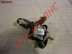 Ремень безопасности NISSAN PATHFINDER, R51, VQ40DE, 268-0000039