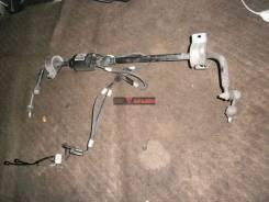 Стабилизатор BMW X5, E70, N62B48, 37126771045, 067-0000506, задний