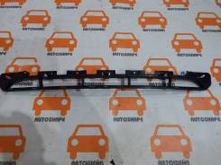 Решетка бампера Audi A7 2010-2014