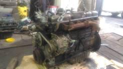 Двигатель в сборе. Toyota Land Cruiser, HJ60, HJ60V 2H