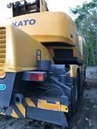 Като, 2006
