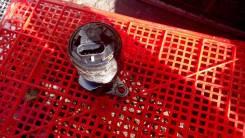 Клапан рециркуляции выхлопных газов Chevrolet Spark