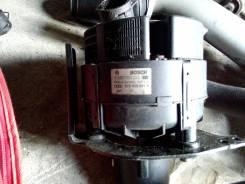 Насос дополнительного воздуха audi a 6 allroad quattro 2.7 T 2001-2005