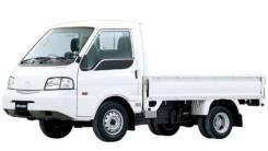 Грузовик-грузовое такси Грузоперевозки