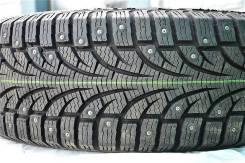 Pirelli Winter Carving Edge. Зимние, шипованные, новые