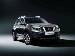 Стекло лобовое Nissan Terrano 2014-. Renault Sandero Stepway 2009-2014 Duster 2010-. Dacia Duster KDM, переднее
