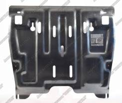 Защита двигателя. Infiniti JX35, L50 Infiniti QX60, L50 VQ35DE, QR25DER