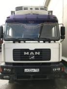 MAN 14, 2004